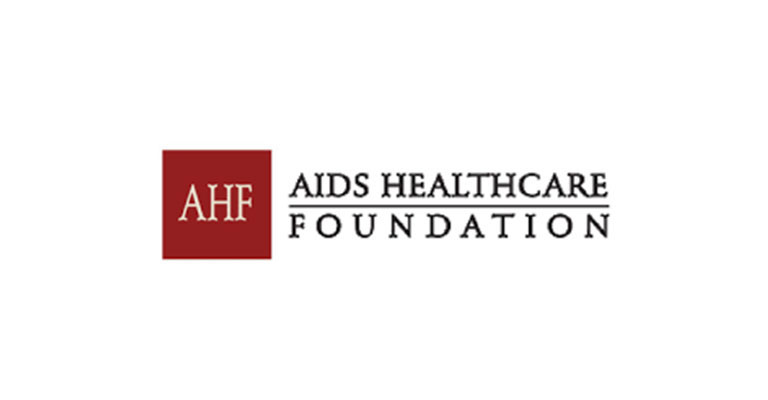 featured-sponsor-aids_healthcare