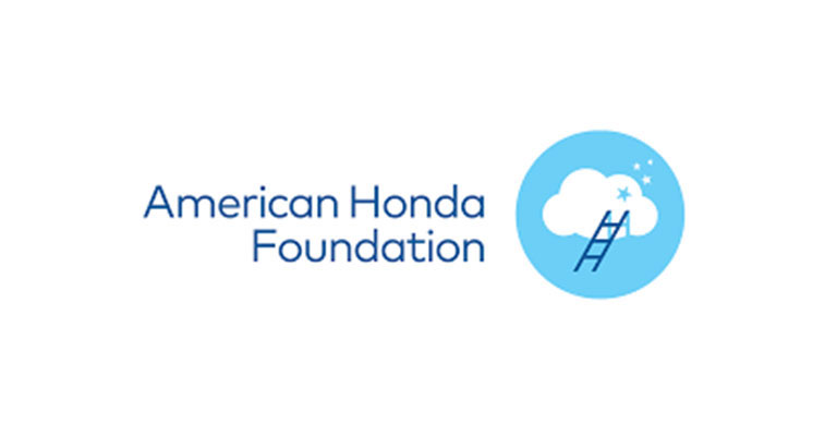 featured-sponsor-american_honda