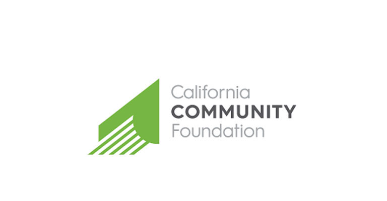 featured-sponsor-california_community