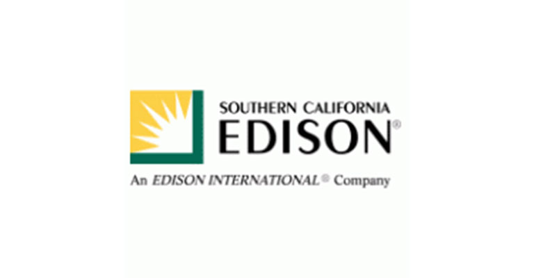featured-sponsor-socaledison