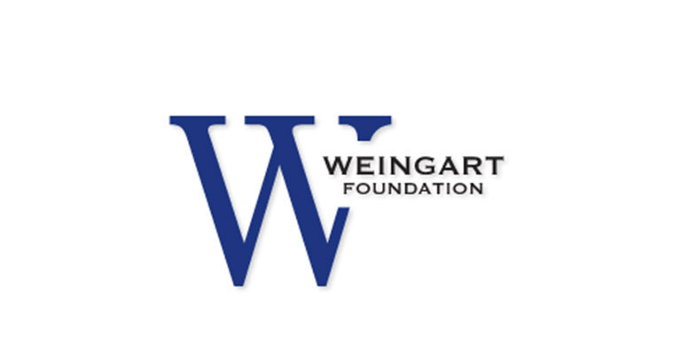 featured-sponsor-weingart_foundation